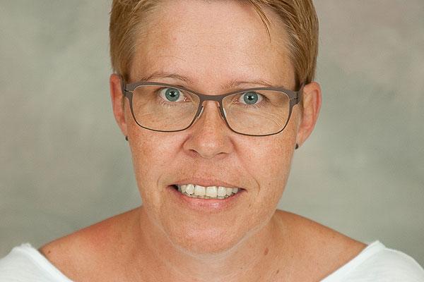 Petra Kopper