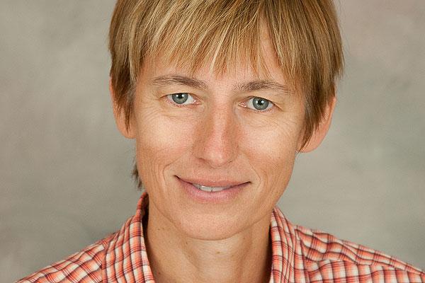 Renate Schindler