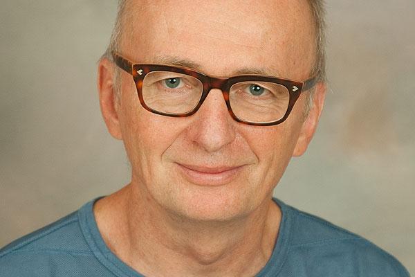 Erich Leonhard