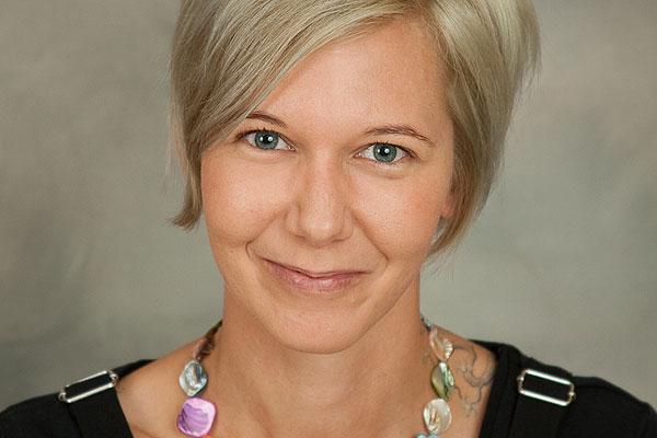 Katja Pirkner