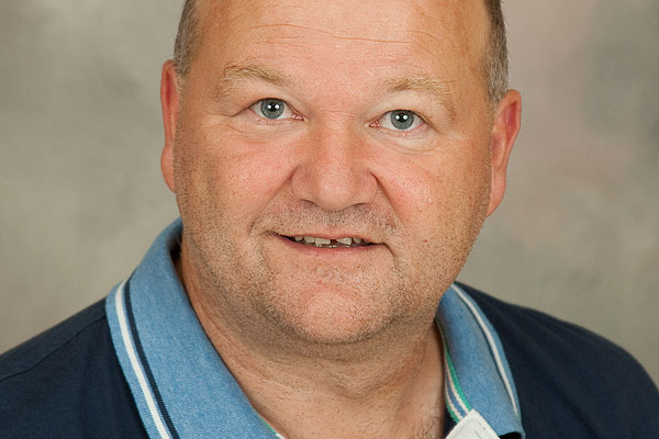 Gerhard Schnieber