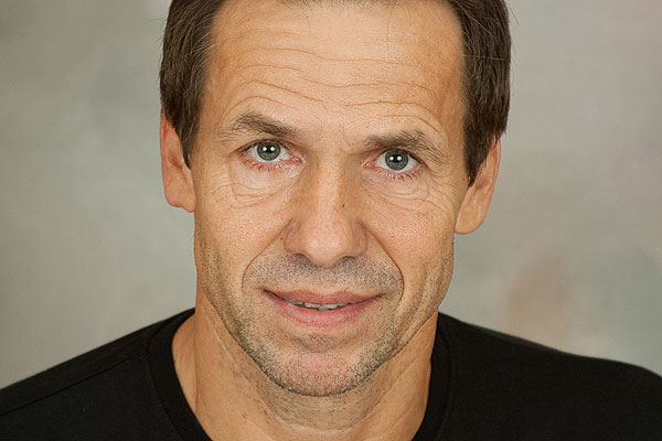 Christian Vielhaber