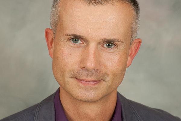 Jürgen Bell