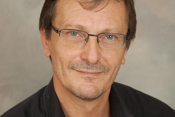 Karl Dunkl