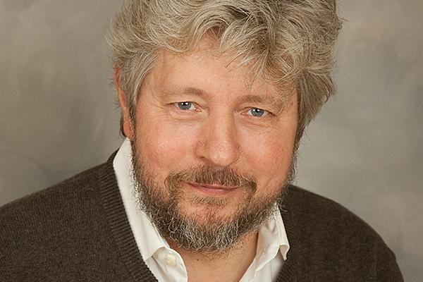 Dietmar Mühl