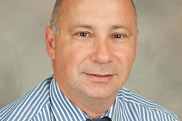 Kurt Neusser