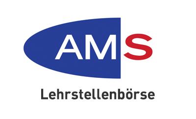 links_ams_lehrstellen