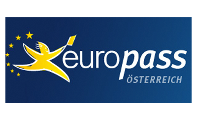 links_europass