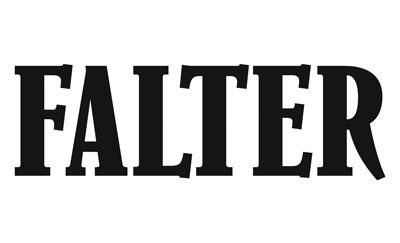 links_falter