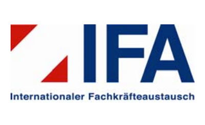 links_ifa