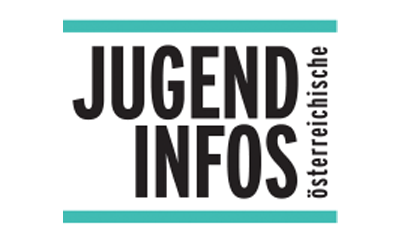 links_jugendinfo