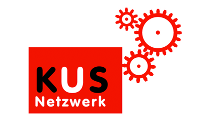 links_kus