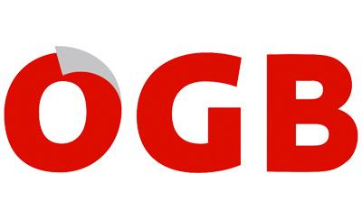 links_oegb