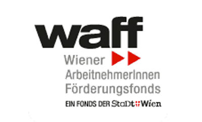 links_waff