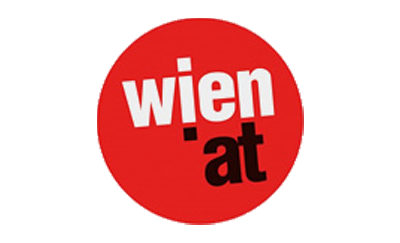 links_wien_at